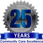 25yrs_of_excellence