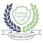 Trainer Courses Approved Centre