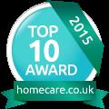 top-10-award-2015