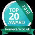 top-20-award-2018