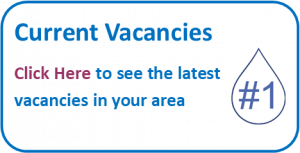 Click here to see our current vacancies